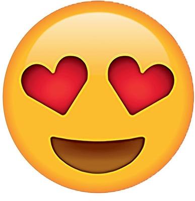 ESI Hearteyes 4K MAH Emoji Powerbank