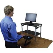Uncaged Ergonomics LIFT Standing Desk
