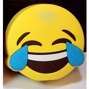 ESI Tears 4K MAH Emoji Powerbank