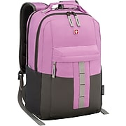 """SwissGear® ERO 16"""" Laptop Backpack"""