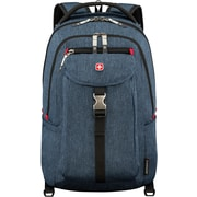 "SwissGear® CHASMA 16"" Laptop Backpack"