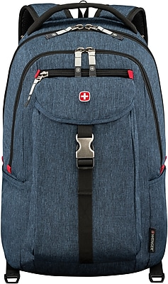"SwissGear® CHASMA 16"" Laptop Backpack"