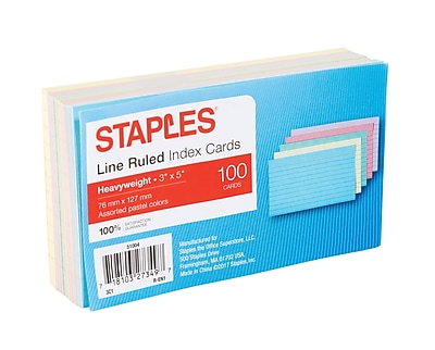 https://www.staples-3p.com/s7/is/image/Staples/s1084649_sc7?wid=512&hei=512