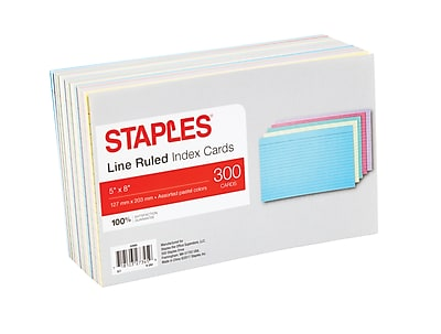 https://www.staples-3p.com/s7/is/image/Staples/s1084657_sc7?wid=512&hei=512
