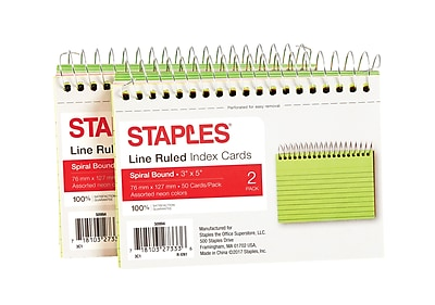 https://www.staples-3p.com/s7/is/image/Staples/s1084666_sc7?wid=512&hei=512