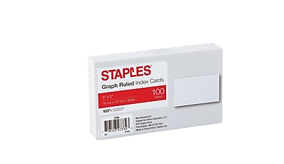 https://www.staples-3p.com/s7/is/image/Staples/s1084668_sc7?wid=512&hei=512