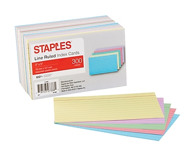 https://www.staples-3p.com/s7/is/image/Staples/s1084677_sc7?wid=512&hei=512