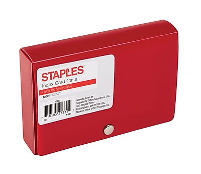 https://www.staples-3p.com/s7/is/image/Staples/s1084699_sc7?wid=512&hei=512