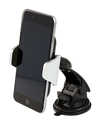 Staples Universal Dashboard/Window Phone Mount 2566371