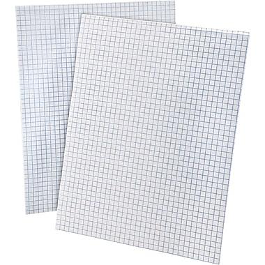 Graph Paper Large