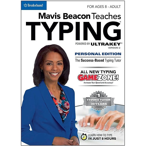 mavis beacon online free download