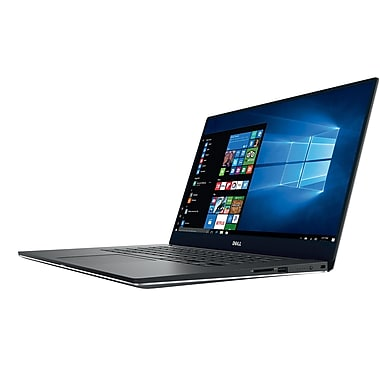 Dell XPS9560-5000SLV 15.6