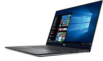 Dell XPS9560-7001SLV 15.6