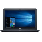 "Dell Inspiron i5770-7449SLV-PUS 17"" Laptop (Intel i7, 1TB HDD+128GB SSD, 8GB DDR4, Win 10, AMD Radeon 530)"