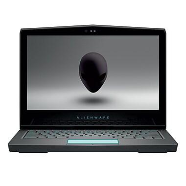 Alienware AW13R3-7000SLV 13.3
