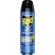 Raid Flying Insect Killer, 15 Oz.