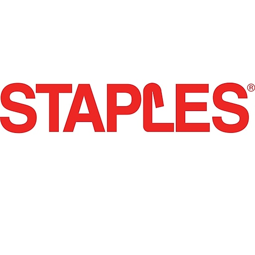 https://www.staples-3p.com/s7/is/image/Staples/s1086455_sc7?wid=512&hei=512