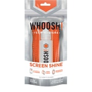 WHOOSH! Go Tech Hygiene Screen Cleaner