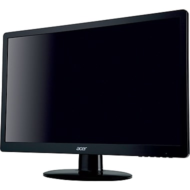 Refurbished Acer 19.5