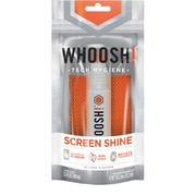 WHOOSH! GO XL Tech Hygiene Screen Cleaner