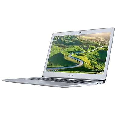 Refurbished Acer, CB3-431-C5FM, 14