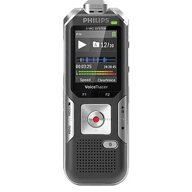 Philips Voice Tracer DVT 6010
