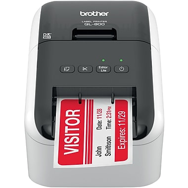 label makers labels for home or office staples