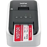 Brother QL800 Desktop Label Printer