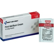 """First Aid Only® SmartCompliance™ Refill 1/2""""x10 yd. First Aid Tape, 1 Per box (FAE-6000)"""