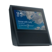 Amazon Echo Show - Black