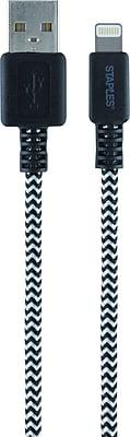 https://www.staples-3p.com/s7/is/image/Staples/s1089209_sc7?wid=512&hei=512