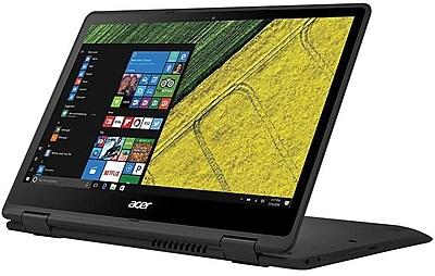Refurbished Acer, SP513-51-55ZR, 13.3