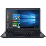 "Refurbished Acer, E5-575-33BM, 15.6"", 1 TB HDD, 4 GB Ram, 2.4 GHz Core i3-7100U, Windows 10 Home"