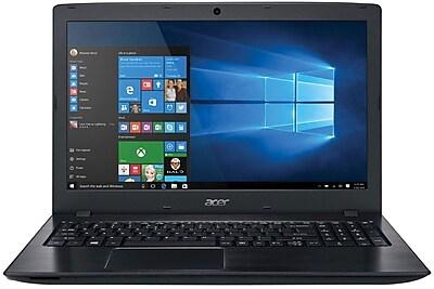 Refurbished Acer, E5-575-33BM, 15.6