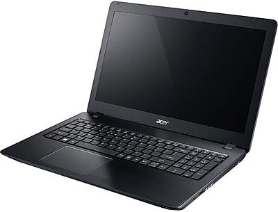 Refurbished Acer, F5-573G-74NG, 15.6