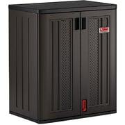 Suncast Commercial Base Storage Cabinet (BMCCPD3600)
