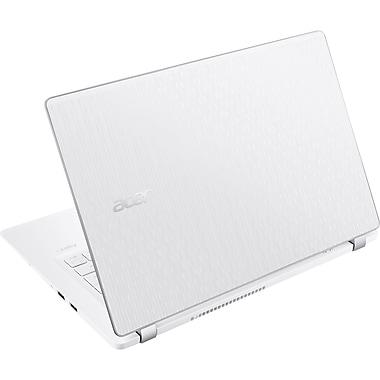 Refurbished Acer, V3-372T-75VV, 13.3