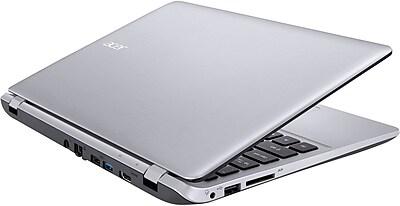 Refurbished Acer, E3-111-C1XL, 11.6