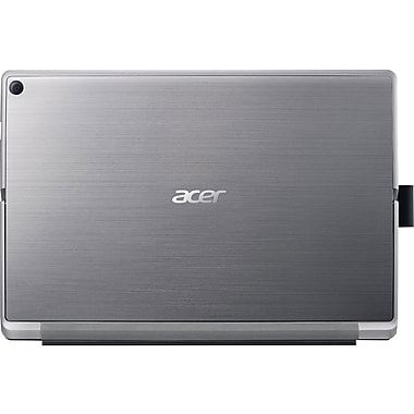 Refurbished Acer, SA5-271-37QB, 12
