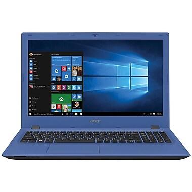 Refurbished Acer, E5-532-P3D4, 15.6