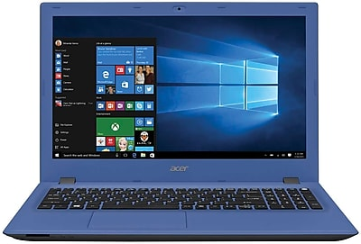 Refurbished Acer, E5-532-P3D4, 15.6