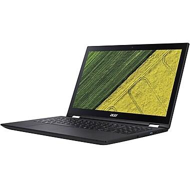 Refurbished Acer, SP315-51-757C, 15.6