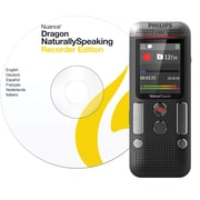 Philips DVT2710 Digital Voice Recorder