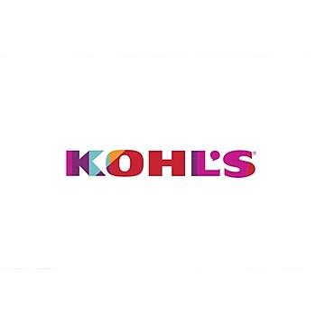 Kohl's Gift Card $ 100