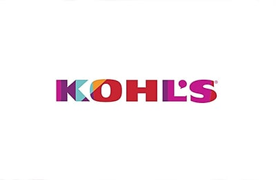 Kohl's Gift Card $50