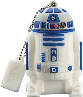 Star Wars Droid Assortment 16GB USB Flash Drive