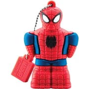 Spider-Man 16GB USB Flash Drive