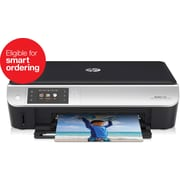 HP ENVY 5535 e-All-in-One Printer (A9J44A#1H3)