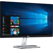 "Dell S2318H 23"" Full HD LED Monitor"