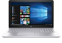 HP Pavilion 15-cc563st 15.6' Laptop Computer (7th Gen Intel® Core™ i7, 1TB SATA HD, 12GB DDR4, Win 10, Intel HD Graphics 620)